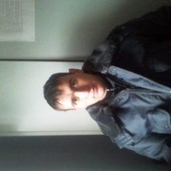 Парень, ищу девушку в Пятигорске для периодических встреч