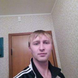 Парень из Пятигорска, ищу постоянные встречи с девушкой для секса без обязательств