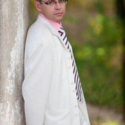 Высокий парень, ищу девушку для секса без обязательств, Пятигорск