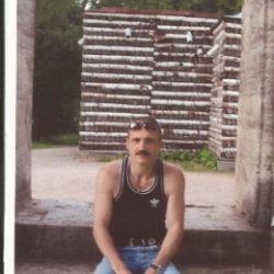 Симпатичный парень ищет девушку для сексуальных утех в Пятигорске!