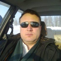 Парень ищет девушку в Пятигорске для секса без обязательств
