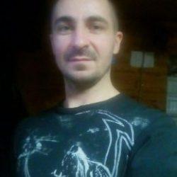 Парень ищет девушку в Пятигорске