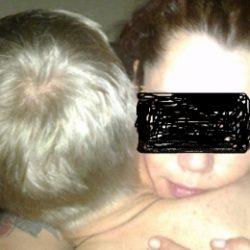 Семейная пара ищет девушку для интимных встреч в Пятигорске