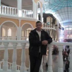 Опытный, молодой парень хочет качественного секса с девушкой из Пятигорска
