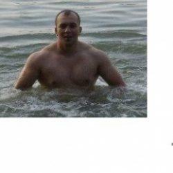 Парень хочет найти девушку в Пятигорске