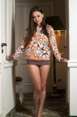 Девушка ищет девушку из Пятигорска для орального секса