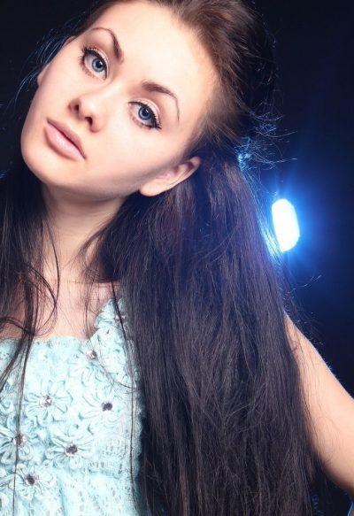 Молодая, сочная, красивая девушка! Для порядочных мужчин!