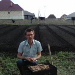 Парень, очень хочу, один партнёр за жизнь, в Пятигорске, встречусь с девушкой