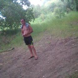 Парень из Пятигорска, познакомлюсь с симпатичной  девушкой для секса без обязательств.